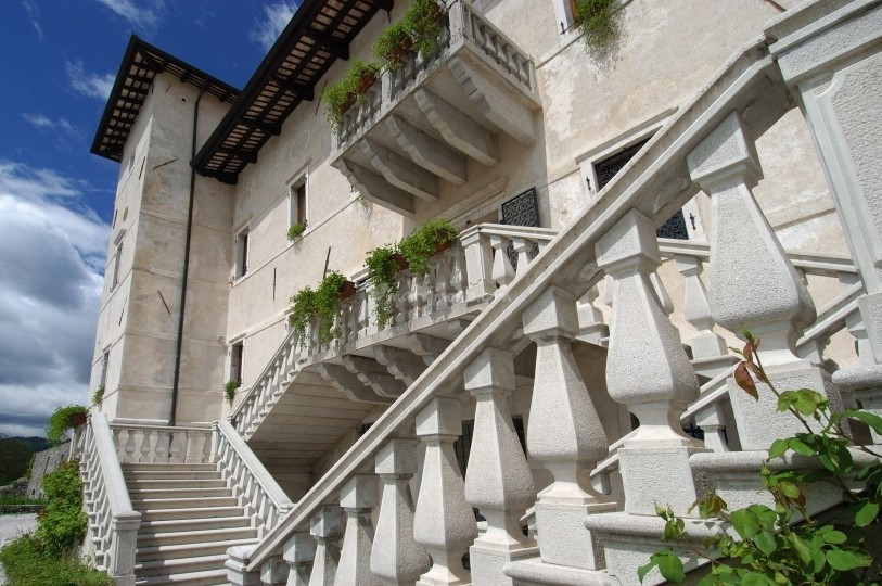 castello-di-susans-3_2_15475