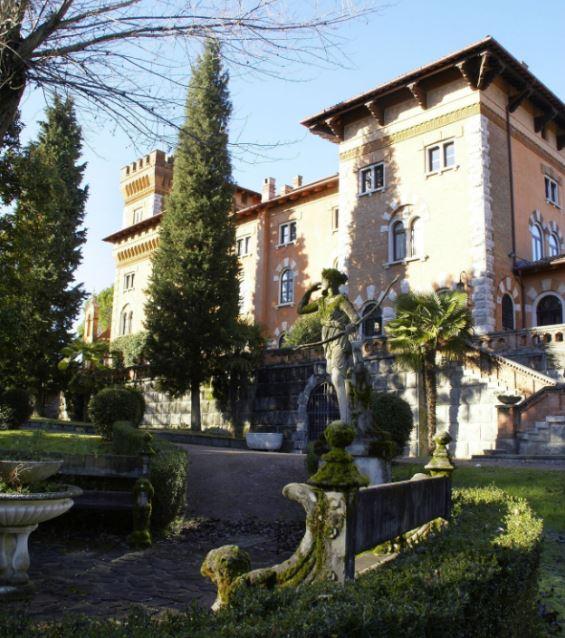castello_spessa