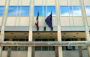 CAMERA DI COMMERCIO UNICA FVG: REGIONE VALUTA RICORSO SU DECISIONE MISE