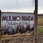 MULINO BRAIDA – FESTA DELLE RISORGIVE A FLAMBRO