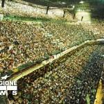 GIOVANI ITALIANI: PIOVE GOVERNO LADRO!