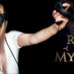 VIRTEW – RUN OF MYDAN, PIACE IL VIDEO-GIOCO FRIULANO SPARA-TUTTO
