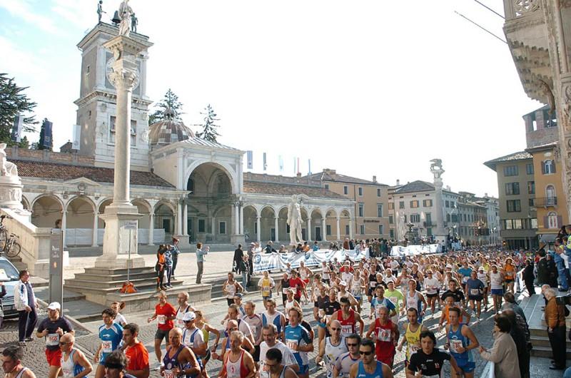 maratoninaUdine2008_mini