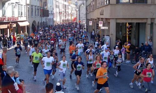 udine_maratonina_2008_straudine