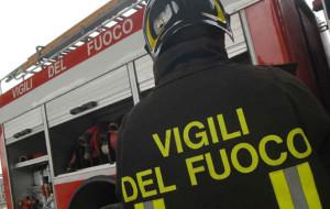 VIGILI DEL FUOCO FVG : BOCCI PROMETTE POTENZIAMENTO ORGANICI
