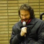 UNIUD RICORDERA' FIGURA E OPERA DEL POETA P.L.CAPPELLO