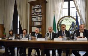SICUREZZA FERROVIA UDINE-CIVIDALE: ASSEGNATO COFINANZIAMENTO MINISTERIALE