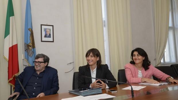 BARRIERA LISERT: LAVORI DI AMPLIAMENTO PER 15 MILIONI