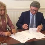 ANCI E CAI RILANCIANO TURISMO SOSTENIBILE: dalle Dolomiti agli Appennini 110 mila km di sentieri italiani