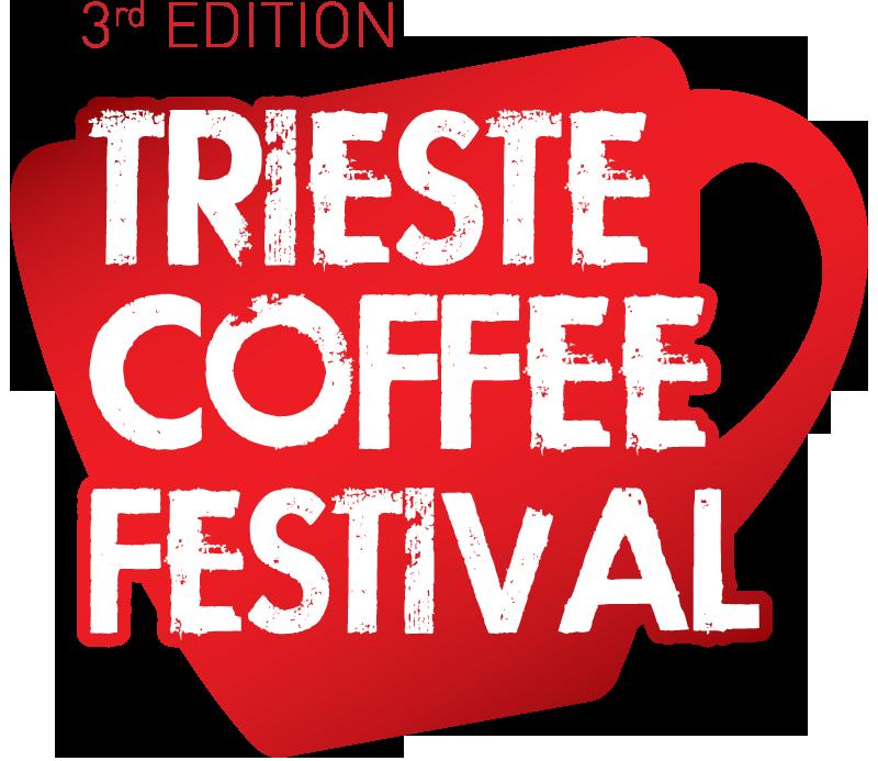 Trieste-Coffee-Festival-logo-3rd
