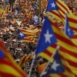 CATALOGNA: CONS.FVG, NO VIOLENZA, RIAPRIRE IL DIALOGO, UE LAVORI AD UN'EUROPA FEDERALE