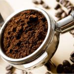 TRIESTE COFFEE FESTIVAL: DAL 29 OTTOBRE AL 5 NOVEMBRE