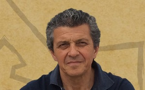 BANDI LSU ANDATI DESERTI:  SINDACO PALMANOVA SI RIVOLGE A REGIONE FVG
