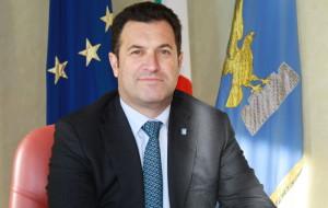 COMITATO REGIONI UE: IACOP, CITTA' E REGIONI FONDAMENTALI PER INTEGRAZIONE EUROPEA