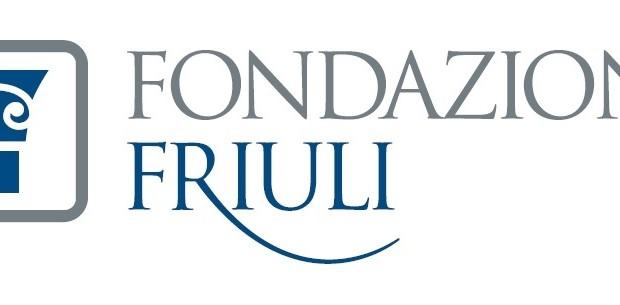 FONDAZIONE FRIULI: ECCO I 20 PROGETTI FORMATIVI SELEZIONATI