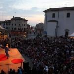 Le Fiere del Teatro a Sermede, magico paese delle fiabe