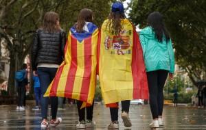 CATALOGNA: PER IACOP DECENTRAMENTO NON SIGNIFICA EUROPA DEGLI STATERELLI
