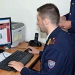 TRUFFE INFORMATICHE: seminario di Confcommercio-Udine con Polizia postale e Questura