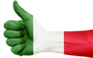 IL RUOLO DELL'ITALIANO E DEGLI ITALIANISMI NEL MONDO