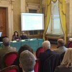 PIANO PAESAGGISTICO FVG: OSSERVAZIONI IN CORSO