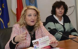 """""""FEMMINICIDIO: LE PAROLE DA NON DIRE"""", EDUCAZIONE CONTRO LA VIOLENZA"""