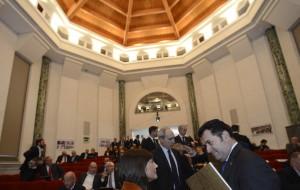 FRIULIA, 95 AZIENDE PARTECIPATE E INVESTIMENTI PER 165 MLN