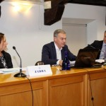 PRESENTATO IN CONFINDUSTRIA UDINE  ACCORDO COMMERCIALE UE-CANADA