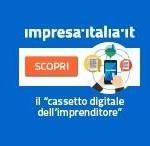 ImpresaItalia_News_300x146