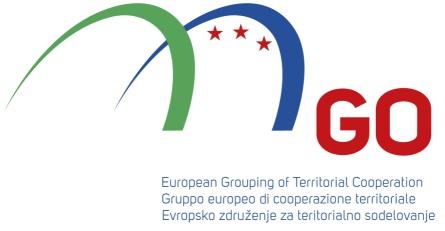 logo-GO_ritagliato_smll