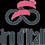 GIRO D'ITALIA: ZONCOLAN E FRIULI NUOVAMENTE PROTAGONISTI
