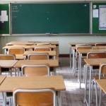 AUTONOMIA: VENETO PRONTO A GESTIRE LE POLITICHE SCOLASTICHE PER 700 MILA STUDENTI E 70 MILA DOCENTI