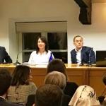 ASSIUDINE MIGLIORINI ASSICURAZIONI, PRIMO BILANCIO SOCIALE NEL TRIVENETO DI UNA AGENZIA ASSICURATIVA