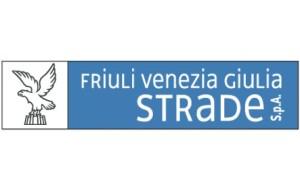 FVG STRADE PROPONE 10 ASSUNZIONI