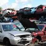 DALLA REGIONE VENETO 850 MILA EURO PER ROTTAMAZIONE AUTO INQUINANTI
