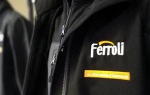 Ferroli: la fonderia di San Bonifacio nel veronese rinasce come cooperativa