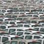 MERCATO AUTO FVG: 2017 BUONO MA DIFFICILE. IN FUTURO SEMPRE PIU' NOLEGGIO