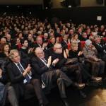 AUTONOMIA RESPONSABILE LANCIA LA SFIDA AL 2018