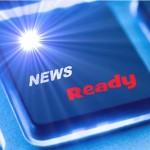 NEWSREADY, l'Euroregione attraverso i media