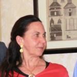 INFRASTRUTTURE FVG:  FIT CISL PROMUOVE REGIONE MA RESTA ANCORA MOLTO DA FARE