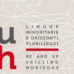 PROGETTO RUSH: CONVEGNO EUROPEO SUL PLURILINGUISMO, DOMANI A CIVIDALE