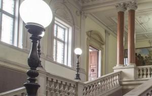 Bilaterale Fvg – Slovenia: rapporti solidi, bene il Comitato Congiunto