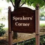 POLITICHE 2018: COMUNICAZIONE DELLA TESTATA EUROREGIONENEWS