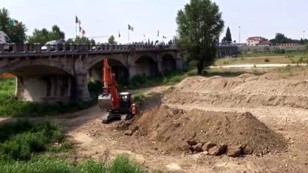 lavori ponte della priula-2