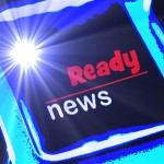 NEWSREADY, l'Euroregione attraverso i media