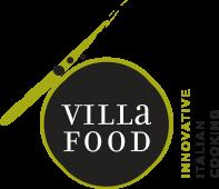 logo-villa-food