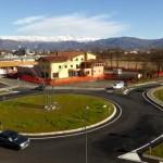 I 7 KM DELLA TRESEMANE: PRESENTATO BANDO PER VALORIZZARLI