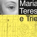 MARIA TERESA E TRIESTE: IL BILANCIO DELLA MOSTRA