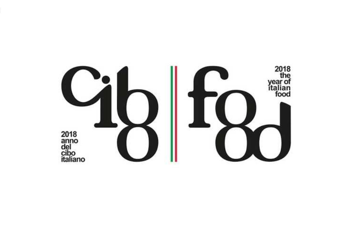2018-anno-cibo-itlaiano
