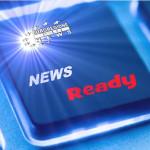 NEWSREADY, l'Euroregione senza confini attraverso i media