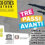 UNESCO CITIES MARATHON: SI AFFIANCANO IULIA AUGUSTA RUN K21 E UNESCO IN ROSA